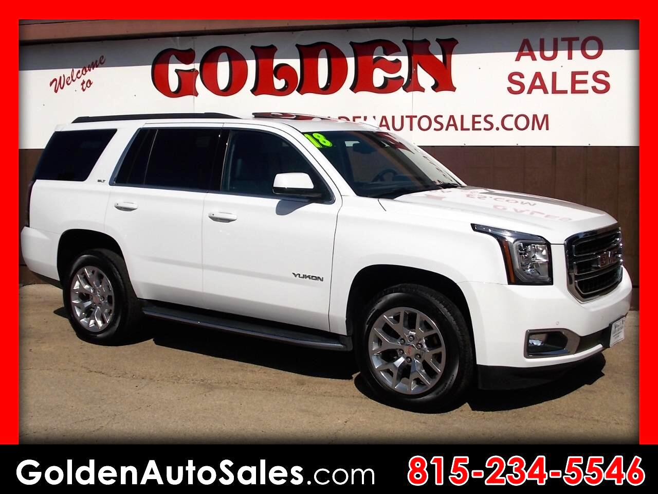 Used Cars for Sale Byron IL 61010 Golden Auto Sales