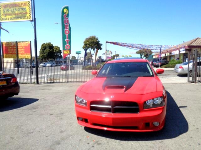 2007 Dodge Charger bad credit no credit first time buyer approved