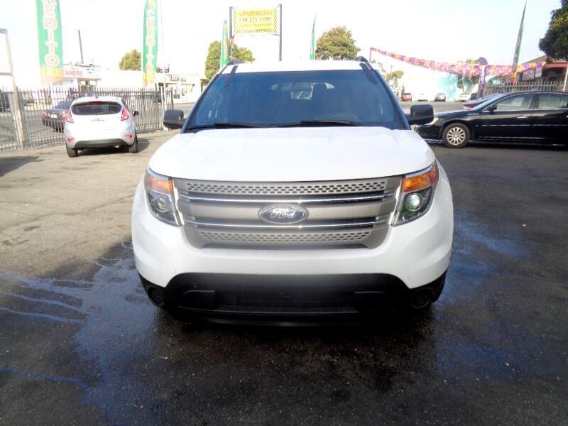 2013 Ford Explorer we approve everyone bad credit no credit!!