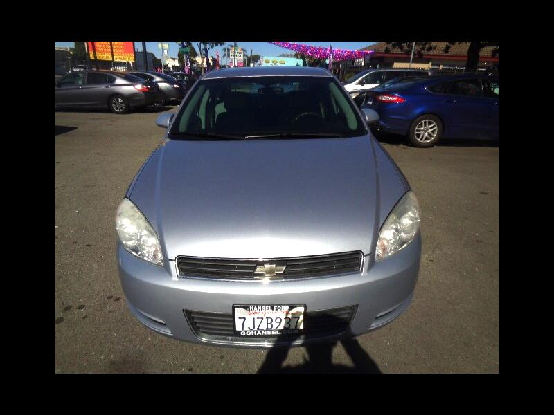2006 Chevrolet Impala WE APPROVE EVERYONE!