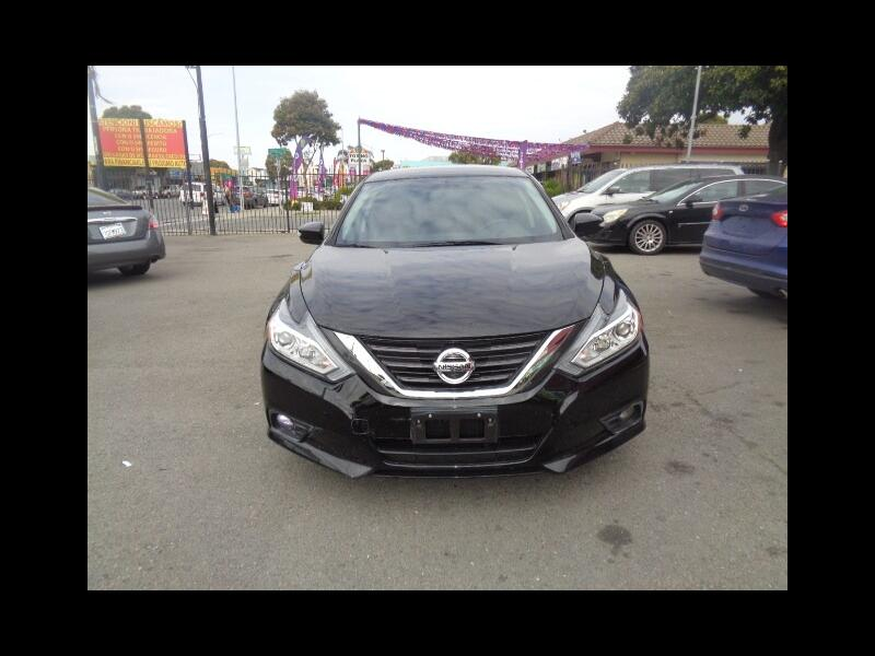 2016 Nissan Altima WE APPROVE EVERYONE!