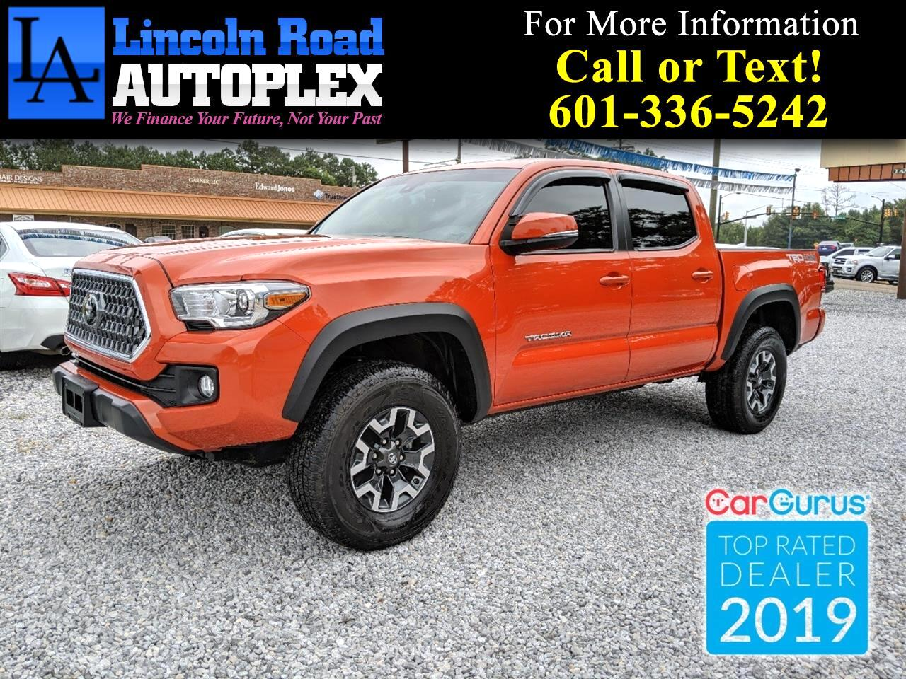 Used Cars Hattiesburg Ms >> Used Cars For Sale Hattiesburg Ms 39402 Lincoln Road Autoplex