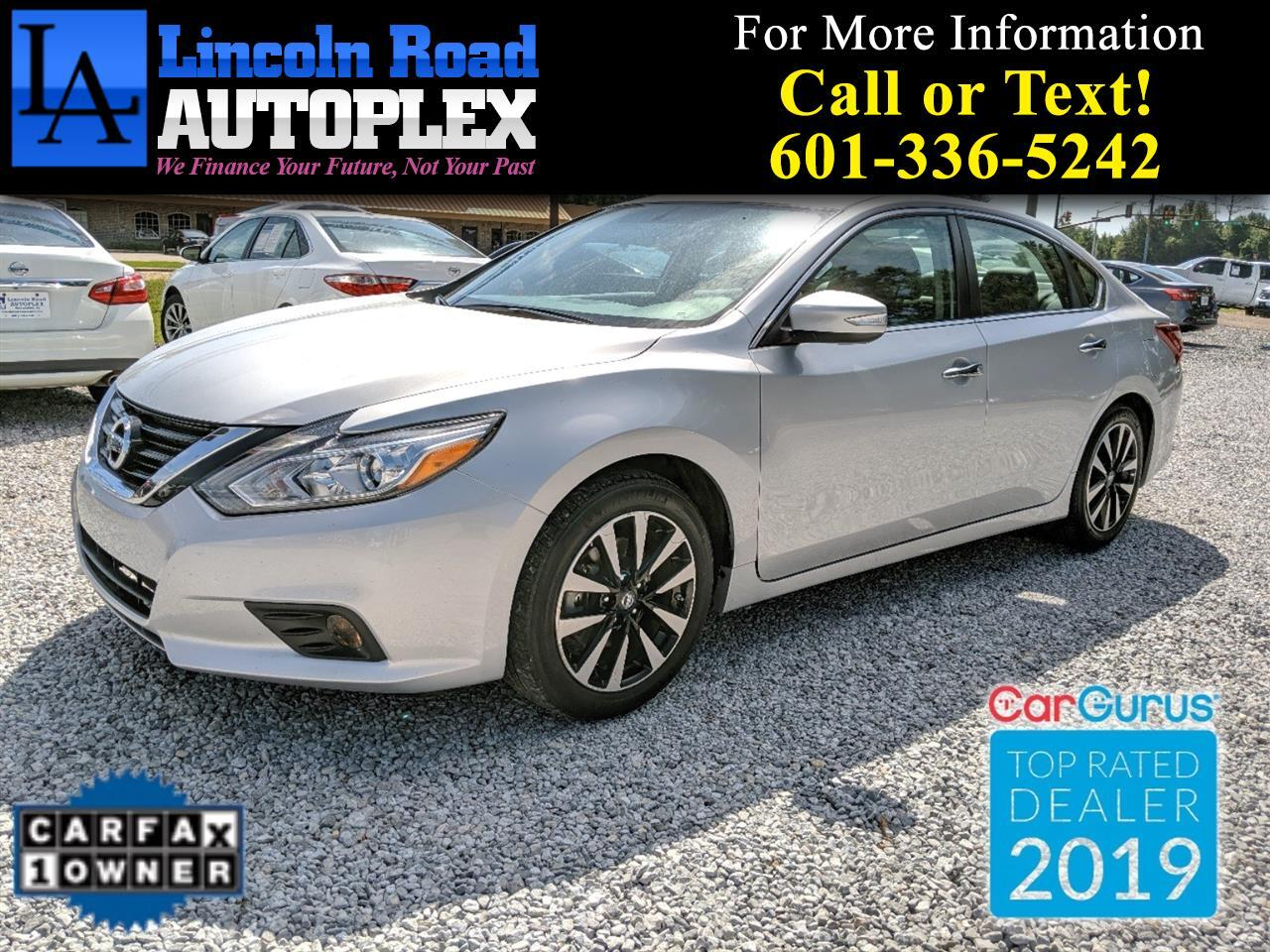 Used Cars Hattiesburg Ms >> Lincoln Road Autoplex Hattiesburg Ms New Used Cars Trucks Sales