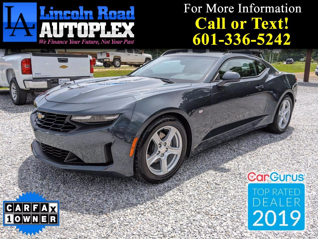 Used Cars For Sale Hattiesburg Ms 39402 Lincoln Road Autoplex