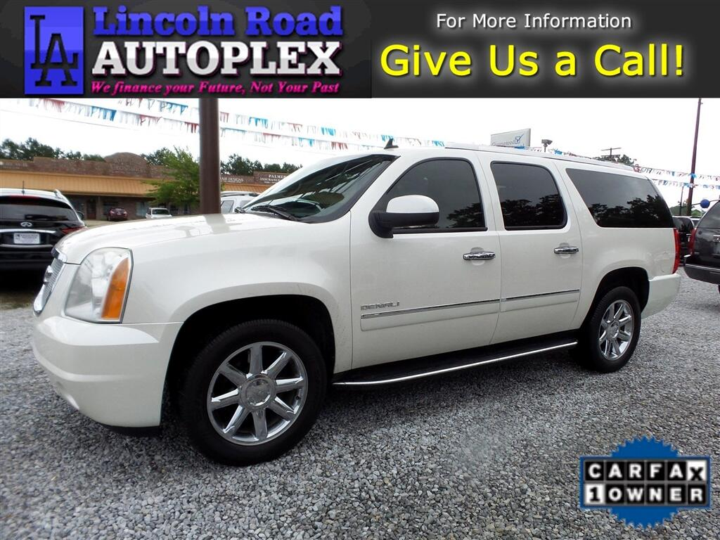 by for and suv park lodi gmc in stockton index ca sale owner yukon