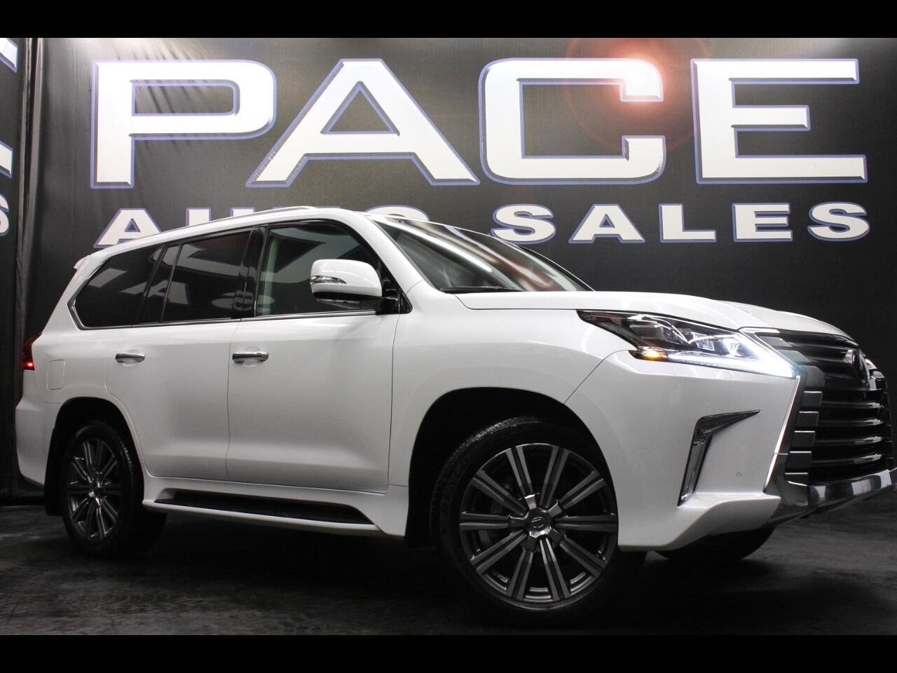 Used Cars For Sale Hattiesburg Ms 39402 Pace Auto Sales