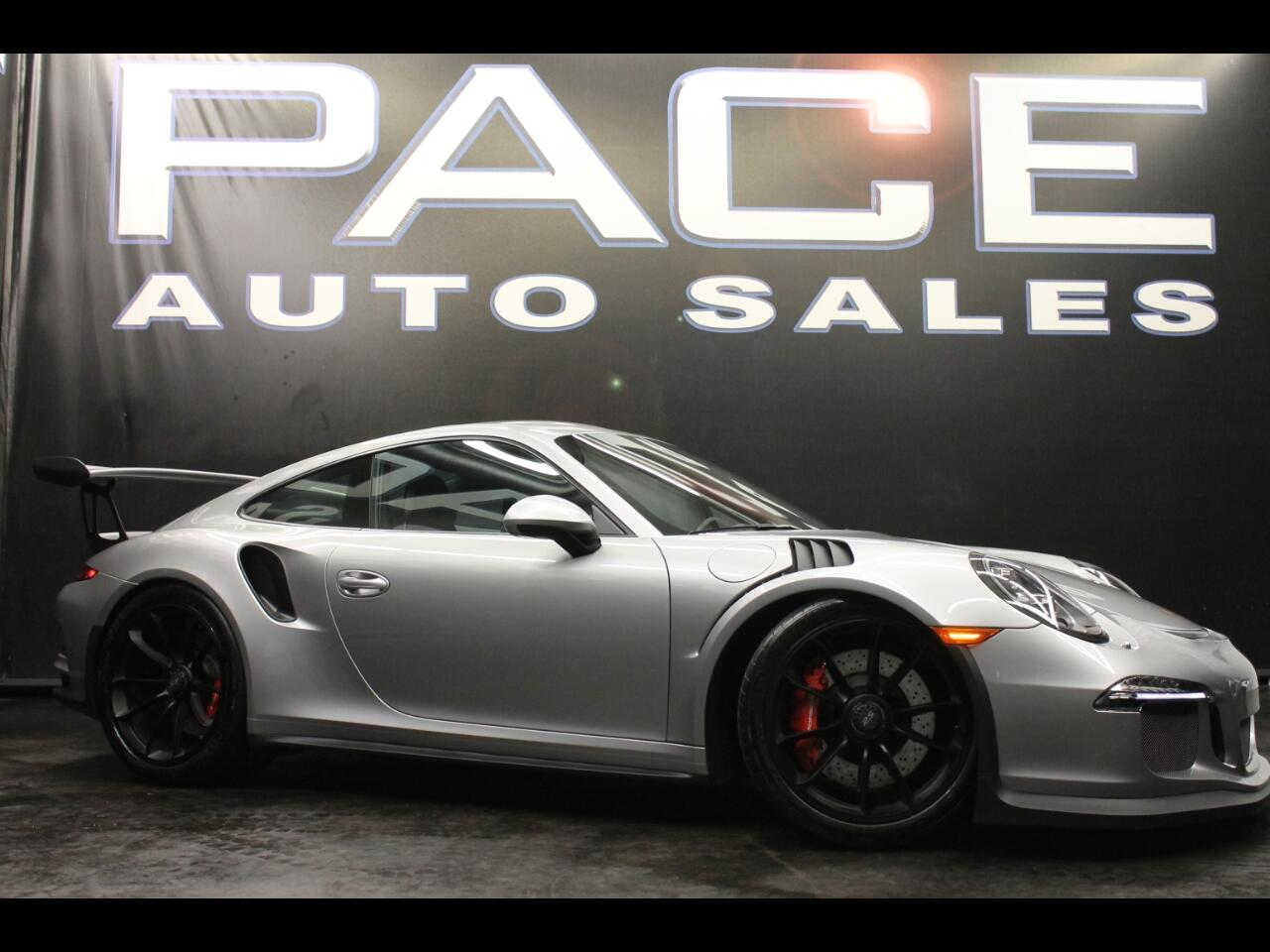 Used Cars Hattiesburg Ms >> Used Cars For Sale Hattiesburg Ms 39402 Pace Auto Sales
