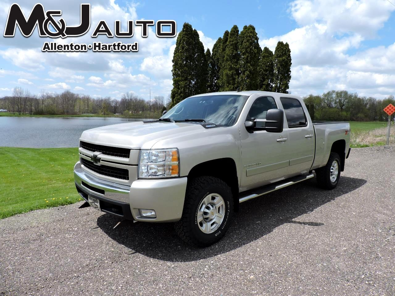 Used Cars for Sale Hartford WI 53027 M&J Auto