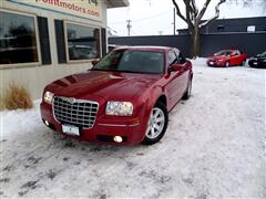 Used Car Dealerships In Mn >> Used Cars Rochester MN | Used Cars & Trucks MN | Southpoint Motors