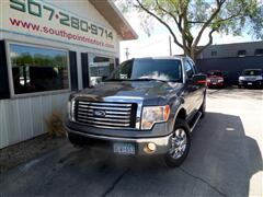 Car Dealerships In Rochester Mn >> Used Cars Rochester MN | Used Cars & Trucks MN | Southpoint Motors