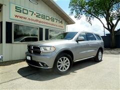 Car Dealerships In Rochester Mn >> Used Cars Rochester MN | Used Cars & Trucks MN ...