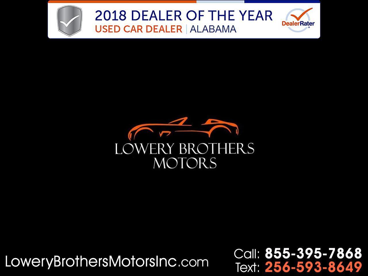 """2015 Chevrolet Silverado 1500 4WD Double Cab 143.5"""" LS"""