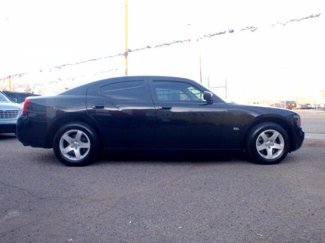 buy here pay here 2010 dodge charger sxt for sale in pueblo co 81006 free auto credit. Black Bedroom Furniture Sets. Home Design Ideas
