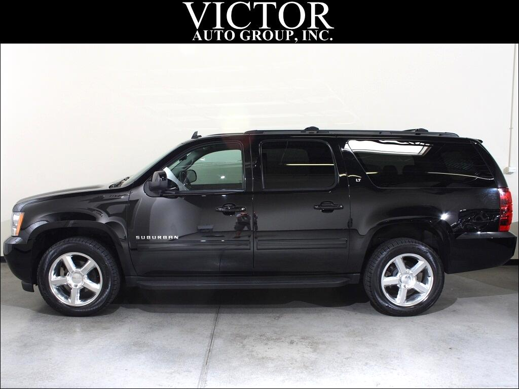 Used Sold Cars for Sale Batavia IL 60510 Victor Auto Group Inc.