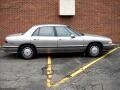 1995 Buick LeSabre Custom