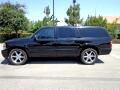 2001 Chevrolet Suburban K1500 4WD