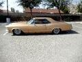 1963 Buick Riviera Coupe