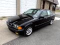 1998 BMW 3-Series 328i