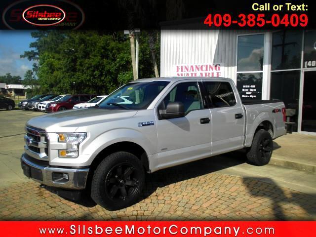 Used Cars For Sale Silsbee Tx 77656 Silsbee Motor Company