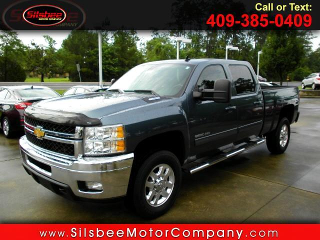 Silsbee Motor Company >> Used Cars For Sale Silsbee Tx 77656 Silsbee Motor Company