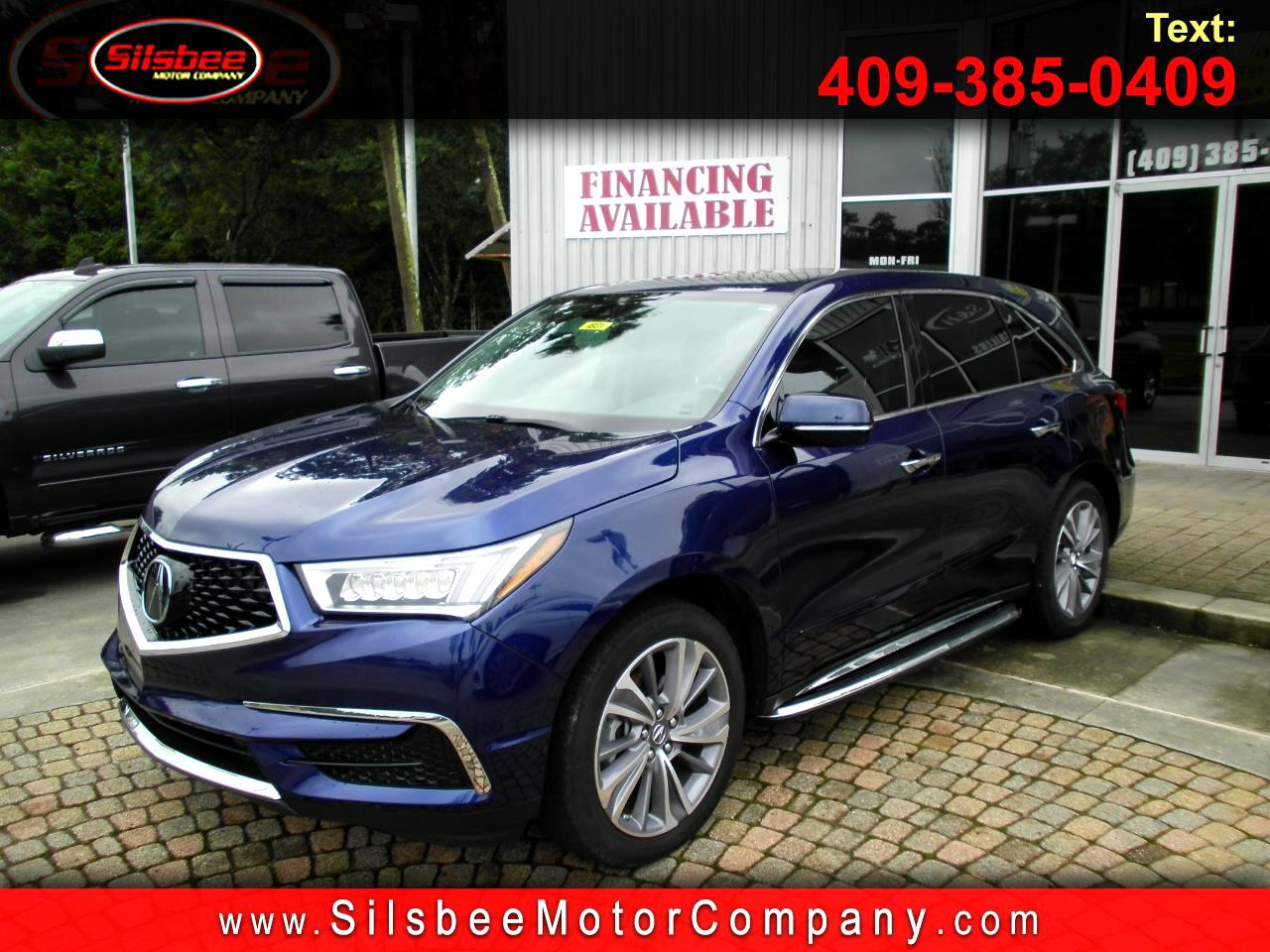 Silsbee Motor Company >> Start your deal with Silsbee Motor Company in Silsbee, TX