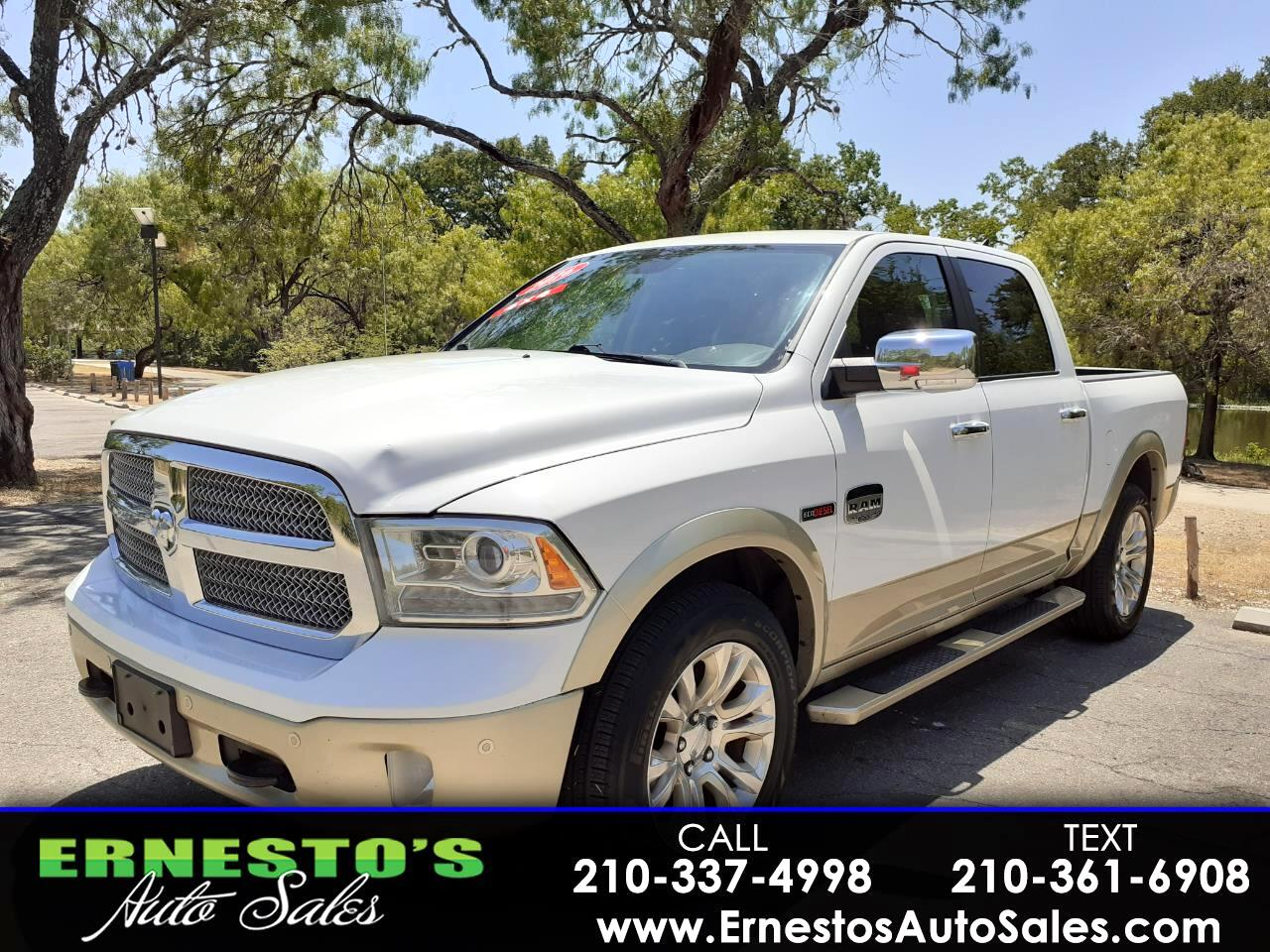 Used Cars San Antonio Tx Used Cars Trucks Tx Ernesto S