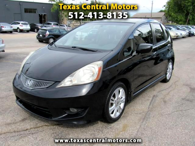 Used Cars For Sale Austin Tx 78751 Texas Central Motors
