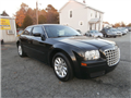 2006 Chrysler 300 Base
