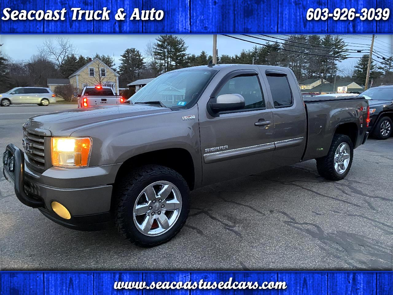 Used Cars For Sale Hampton Falls Nh 03844 Seacoast Truck Auto