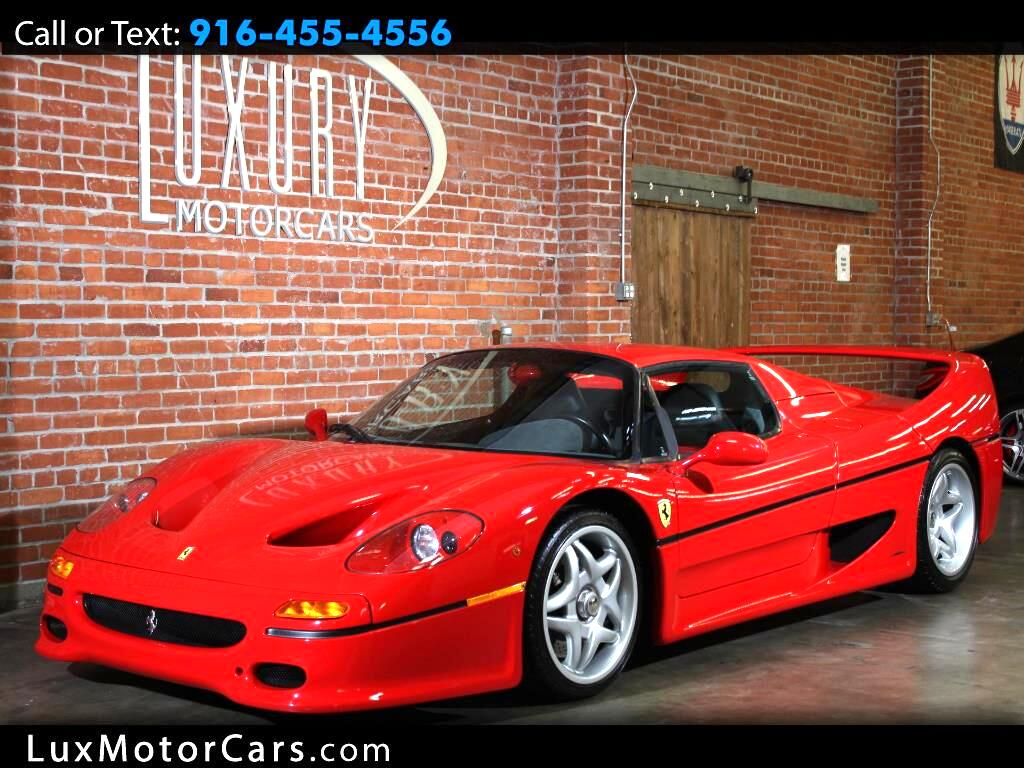 Cars For Sale Sacramento >> Used Sold Cars For Sale Sacramento Ca 95819 Luxury Motorcars Llc