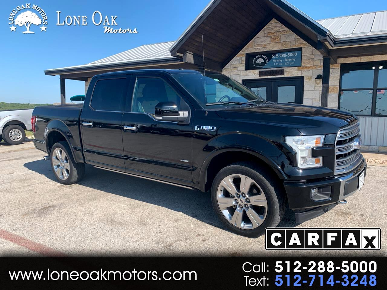 Used Cars for Sale Austin TX 78736 Lone Oak Motors