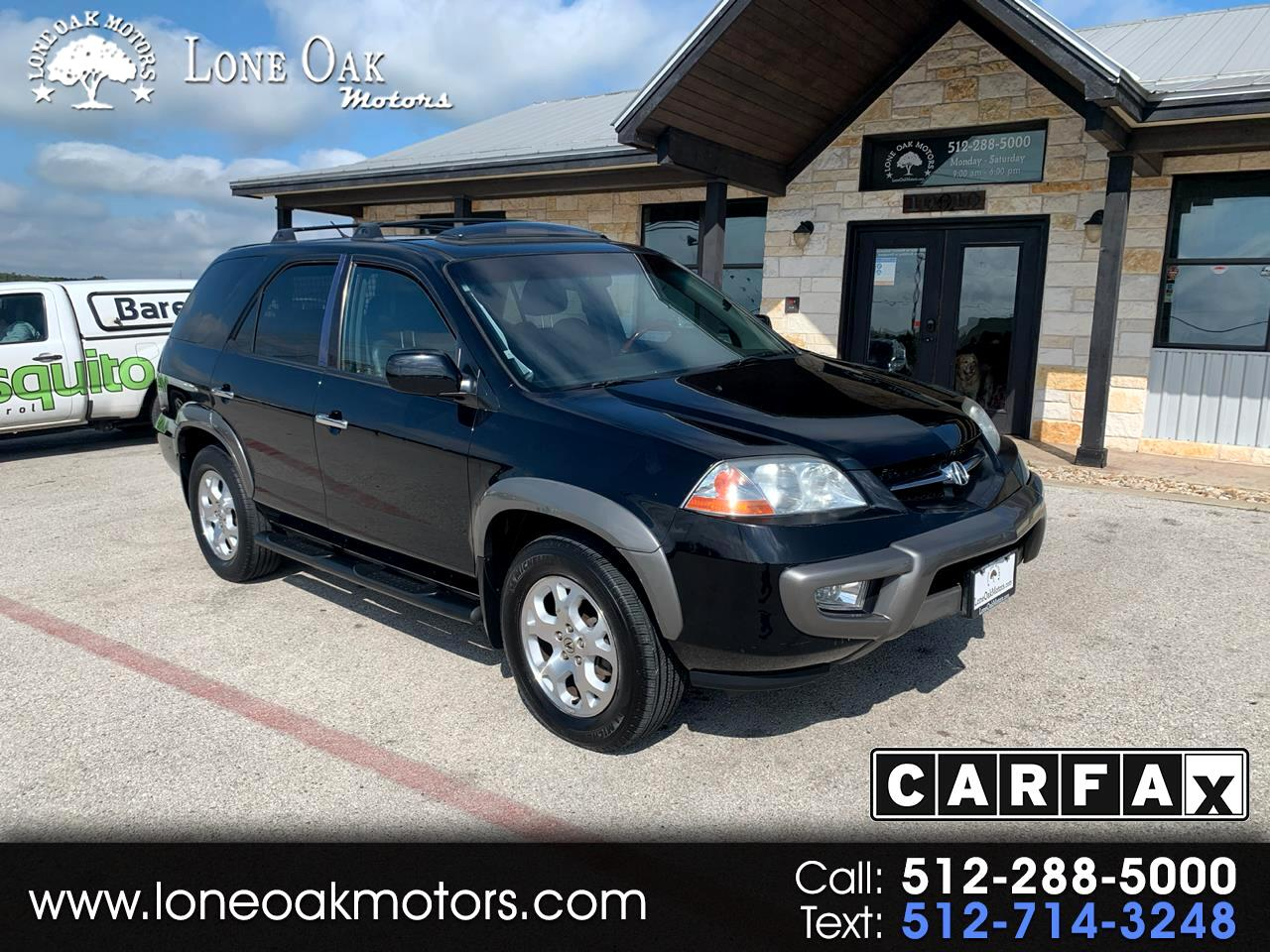 used cars for sale austin tx 78736 lone oaks motors austin tx 78736 lone oaks motors