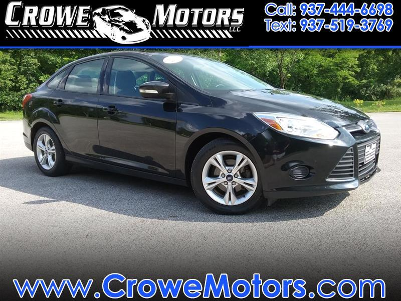 Mt Orab Auto Mall >> Used Cars Mt Orab Oh Used Cars Trucks Oh Crowe Motors