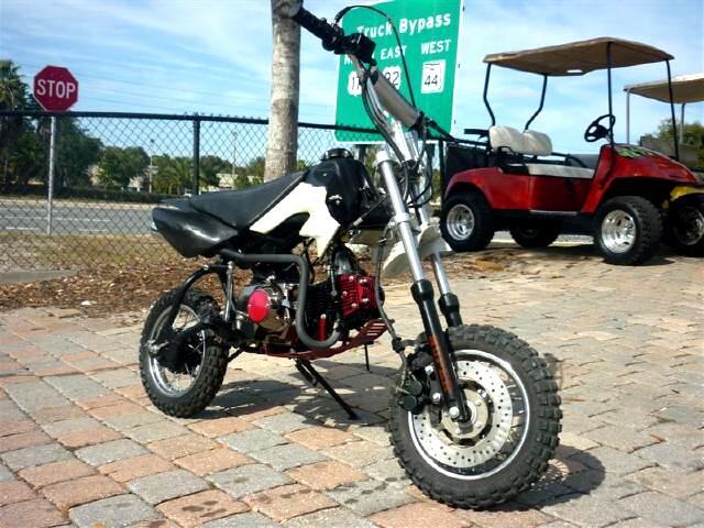 Redcat RX-90  2004