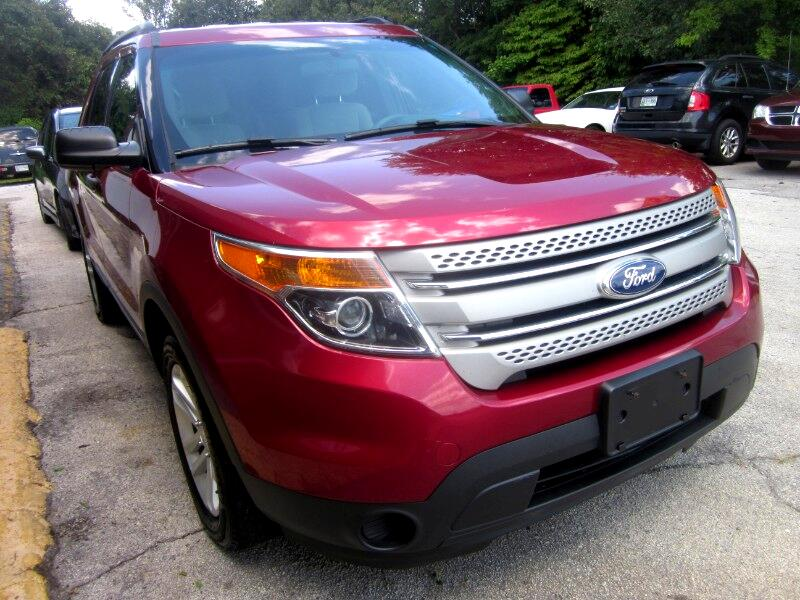 Cars For Sale Knoxville Tn >> Buy Here Pay Here Cars For Sale Knoxville Tn 37912 Parker Auto Sales