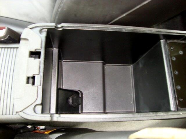 2007 Saturn Aura 4dr Sdn V6 XR