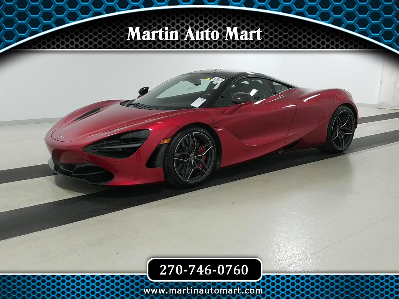 Car Dealerships In Bowling Green Ky >> Used Cars For Sale Bowling Green Ky 42104 Martin Auto Mart