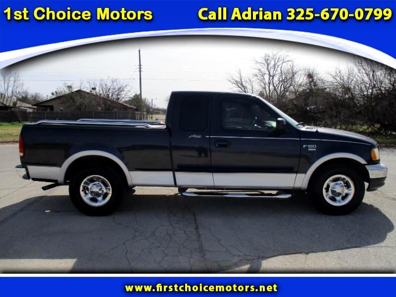 Ok Motors Abilene Tx Impremedia Net