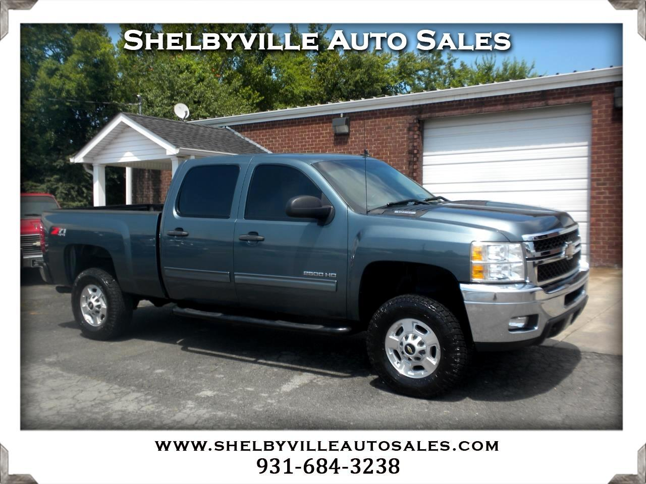 Used Cars for Sale Shelbyville TN 37160 Shelbyville Auto Sales