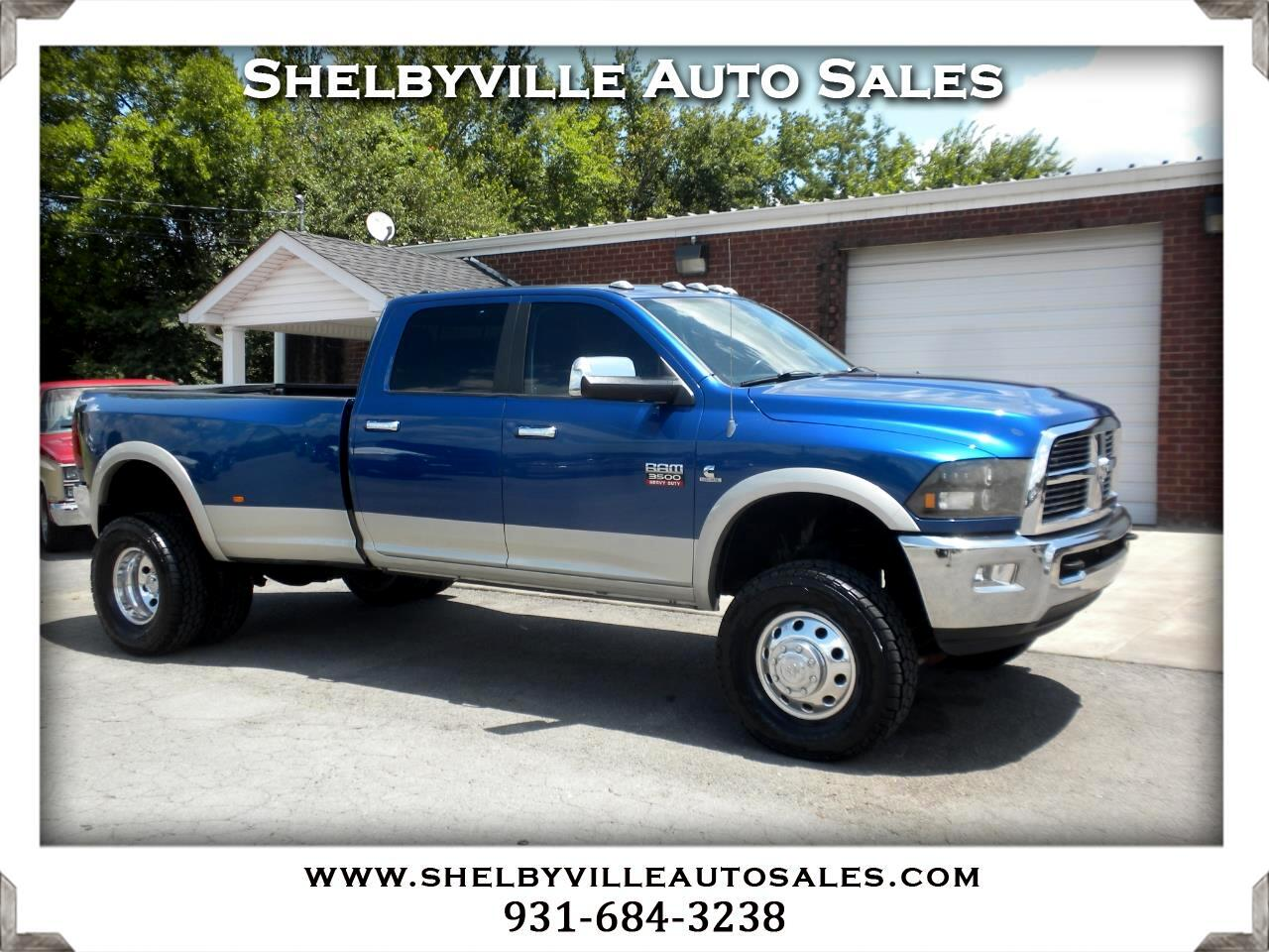 Buy Here Pay Here Cars for Sale Shelbyville TN 37160 Shelbyville