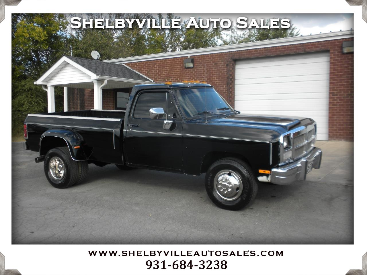 Shelbyville Auto Sales >> Used Cars For Sale Shelbyville Tn 37160 Shelbyville Auto Sales