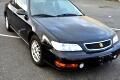 1999 Acura CL 3.0CL