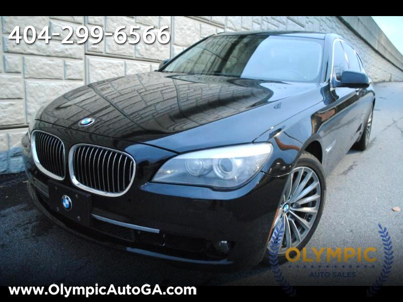 Buy Here Pay Here Cars for Sale Decatur GA 30032 Olympic
