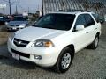 2005 Acura MDX SUV AT Touring RES w/Navi