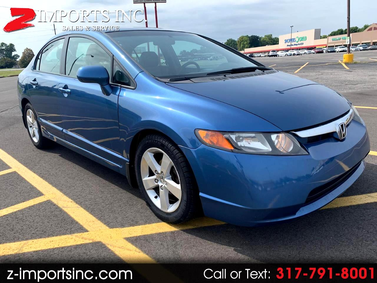Cheap Cars For Sale in Indianapolis, IN - CarGurus