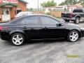 2005 Acura TL 3.2TL