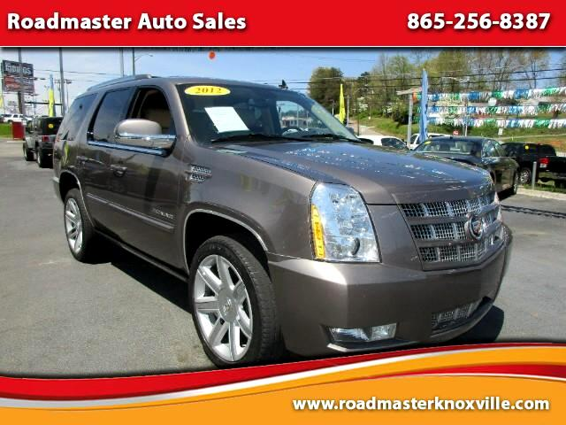 myers details cadillac beach luxury fort in quest at inventory escalade inc usa fl auto sale for