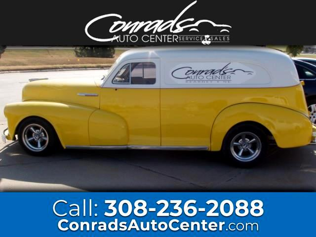 Conrad's Auto Center Kearney NE | New & Used Cars Trucks