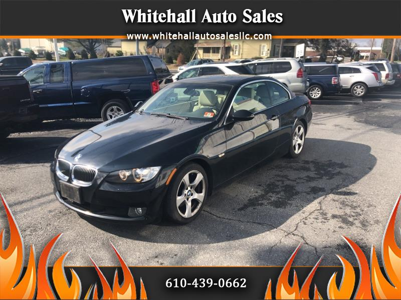 Whitehall Auto Sales >> Buy Here Pay Here Cars For Sale Whitehall Pa 18052 Whitehall