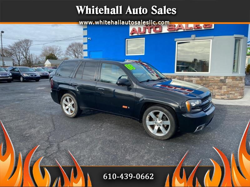 Whitehall Auto Sales >> Used Cars Whitehall Pa Used Cars Trucks Pa Whitehall